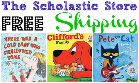 89442 Promo Codes For Scholastic Printables by Scholastic Dollar Deals 2018 Momma Deals