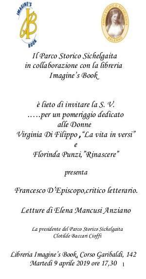 libreria guida salerno libreria guida salerno imaginesbook home