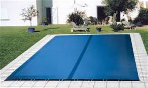 Bache D Hivernage Piscine : b ches de s curit piscine b ches d 39 hivernage piscine aqua pro piscine le pontet avignon ~ Melissatoandfro.com Idées de Décoration