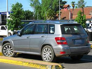 Mercedes Glk 220 Cdi 4matic : file mercedes benz glk 220 cdi 4matic wikimedia commons ~ Melissatoandfro.com Idées de Décoration