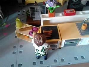Playmobil Film Deutsch Schultte Basteln YouTube