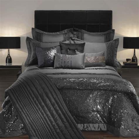 luxury bed set trends 2014 love happens blog