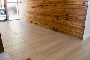Flooring, Woodgrain