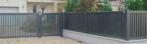 Gartenzaun Mit Tor : brix dresden alu zaun tor klassischer stadtzaun brix z une tore aus aluminium ~ Frokenaadalensverden.com Haus und Dekorationen