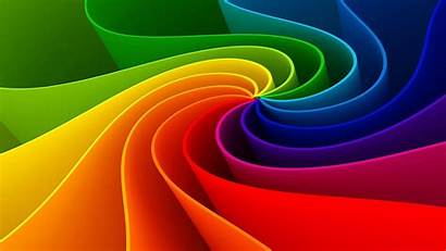 Vivid Colors Wallpapers Abstract