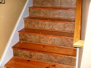 Perfect Stair Covering Ideas — John Robinson Decor