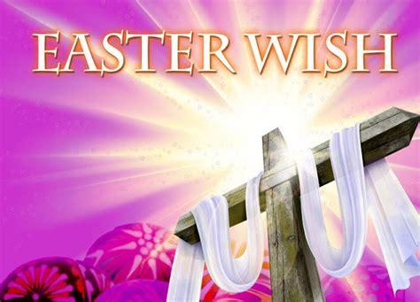 kebutuhan rohani kristen kartu ucapan selamat paskah