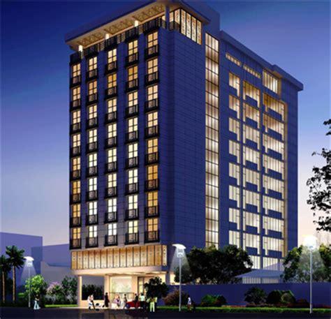 Bid On Hotel Big Demand For Housing Hotels Ethiosports