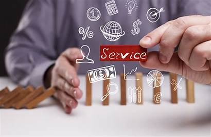 Service Industry Services Drug Testing Inc
