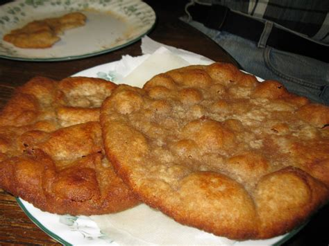 Indian Fry Bread Recipe Without Powdered Milk   Besto Blog