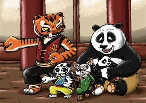 images  kung fu panda  pinterest