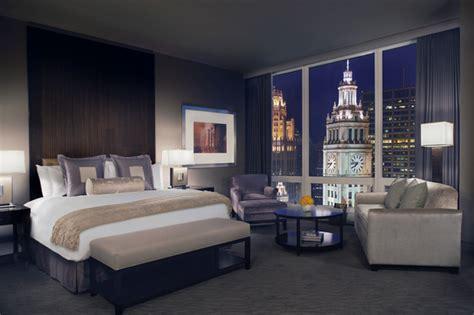 les plus belles chambres du monde les plus belles chambres d 39 hotels avec vues vanity fair