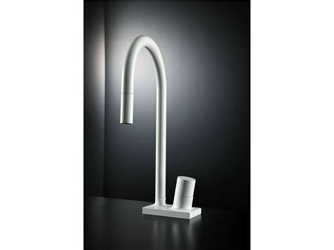tap designs for kitchens tap designs for kitchens talentneeds 6003
