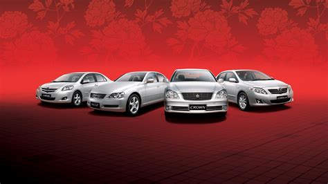 Toyota Backgrounds by Ref 444 Toyota Wallpapers 100 Quality Hd Awesome