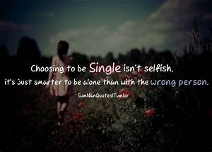 Single Quotes For Girls | www.imgkid.com - The Image Kid ...