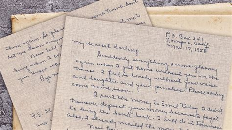 love letters  filipino couples