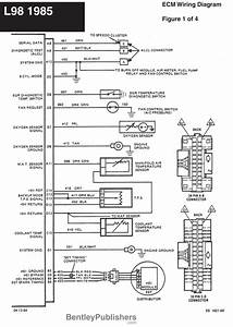 C6 Corvette Stereo Wiring Diagram Download