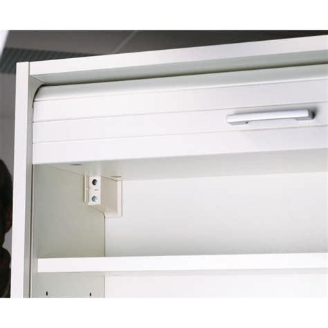 vers blanc cuisine meuble de cuisine blanc largeur 40 cm hauteur 123 6 cm