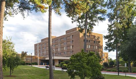 halifax regional medical center southern atlantic