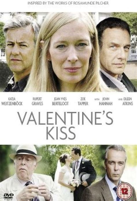 foto de Valentine's Kiss (2015) / Mini Series / Ep 2 / Drama