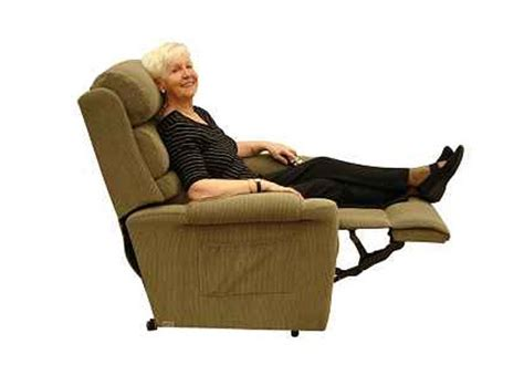 electric scooter recliner chair autos post