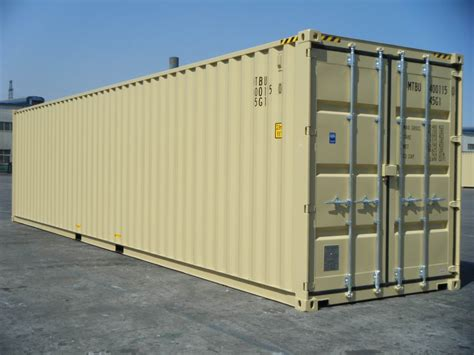 Cargo Containers For Sale Cargocontainerhomesinfo