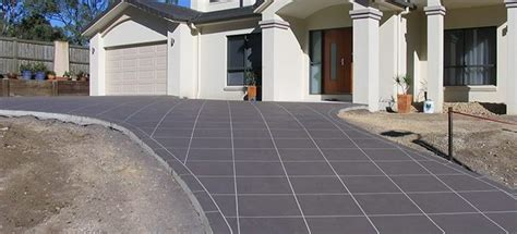 Concrete Driveway Restoration. Arizona Back Patio Ideas. Installing A Patio Pavers. White Plastic Patio Set. Back Patio Diy. Paving Slab Cutter. Back Patio Privacy Screen. Outdoor Patio Ideas Covered. Small Rod Iron Patio Table