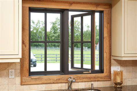 awesome       casement window worthview