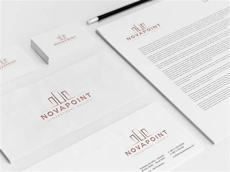 42 Real Estate Business Cards To Help You Close The Deal Braille Business Cards Australia Or Leaflets Printing Avery 5371 Canada To Excel App Templates Psychologist For Android Blank Nz
