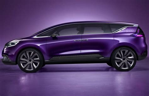 renault espace 2019 2019 renault espace news and predictions concept 2020