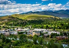 Best things to do in Missoula, Montana
