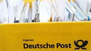 Porto Berechnen Deutsche Post : deutsche post kann beim porto mehr aufschlagen als fr her ~ Themetempest.com Abrechnung