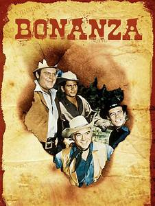 Série The First : bonanza cast and characters tv guide ~ Maxctalentgroup.com Avis de Voitures