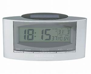 Solar System Alarm Clock - Pics about space