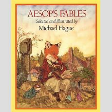 The 25+ Best Aesop's Fables Stories Ideas On Pinterest  Aesop S Fables, Aesop's Fables For Kids