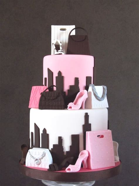 HD wallpapers birthday cake ideas sister