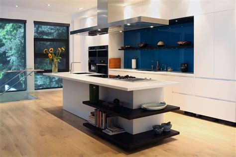 kitchen design companies in lebanon painting ideas how to make a small kitchen look larger 7922