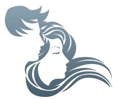 elegance coiffure salon de coiffure perruques romont