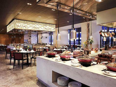 food exchange  delhi restaurants  accorhotels