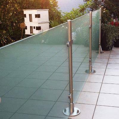 Sichtschutz Garten Recht by Sichtschutz M 252 Nchen Recht Br 252 Stungsh 246 He Fenster K 252 Che