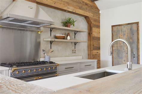reclaimed barn board engineered heritage oak parquet