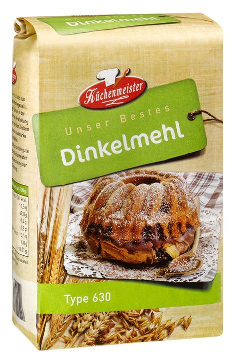 dinkelmehl type   kilogramm kaufland deutschland