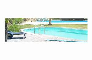 Bon Pool Rheine : bon pool rheine ~ Frokenaadalensverden.com Haus und Dekorationen