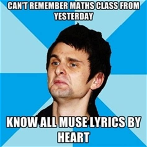 Muse Meme - 465 best images about muse