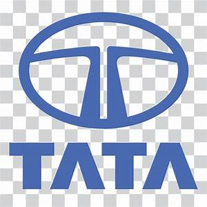 Logo TATA MOTORS #5770111
