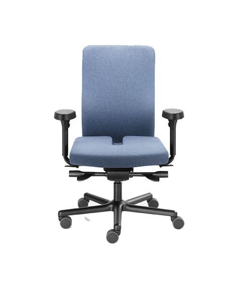 si鑒e ergonomique pour le dos fauteuil mal de dos 30 beau fauteuil de bureau ergonomique mal de dos hyt4 fauteuil de bureau ergonomique mal de dos 28 images fauteuil de