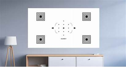 Projector Xiaomi Mijia Smart Mi Dlp Compact
