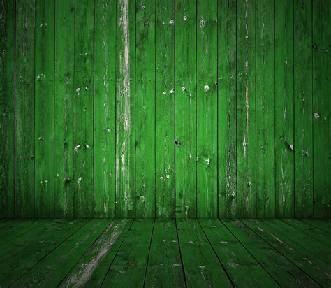 Photography Background Photography Wallpaper Backdrops Wallpaperhdc