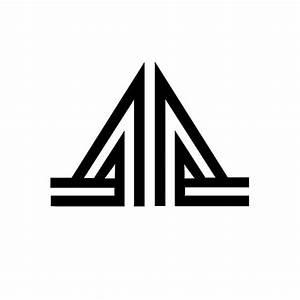 D'source Classic Logos of India | Logos | D'Source Digital ...