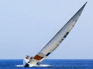 Sailing Boat Lingo by 17 Best Ideas About Boat Terms On Pinterest Sailing Boat